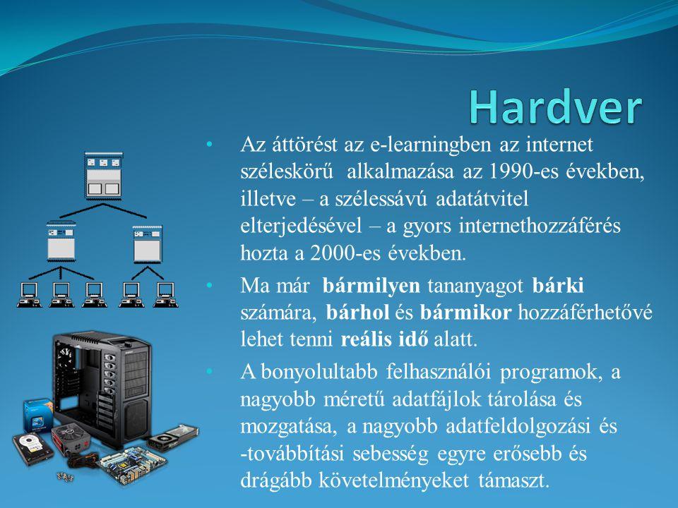 Hardver