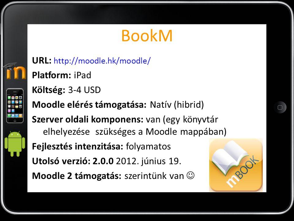 BookM
