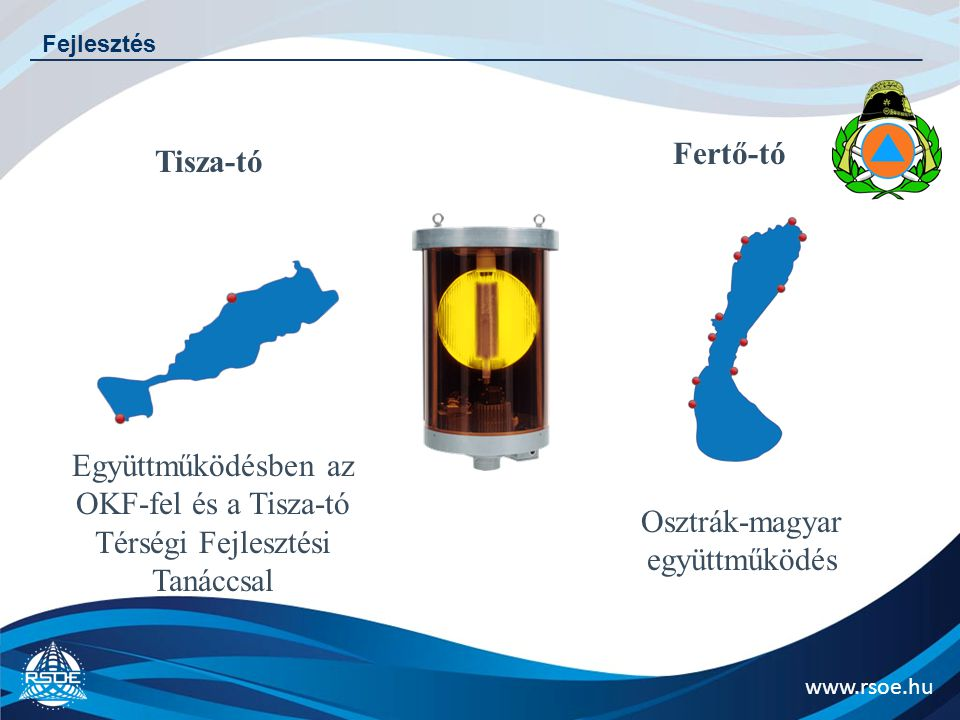 Osztrák-magyar együttműködés