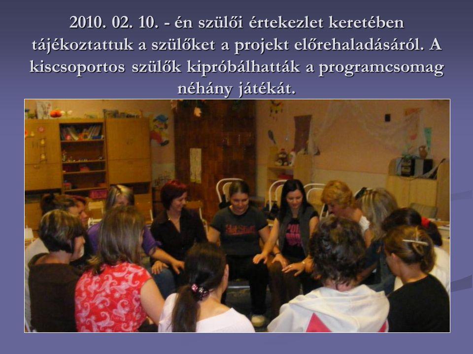 2010. 02. 10.