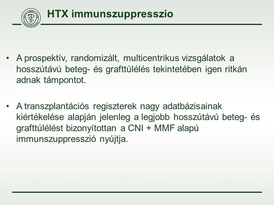 HTX immunszuppresszio