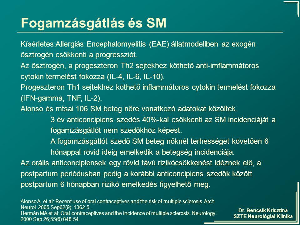 SZTE Neurológiai Klinika
