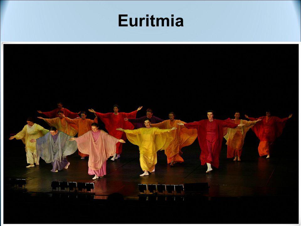 Euritmia