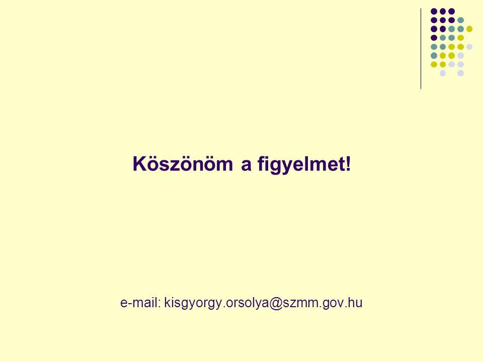 e-mail: kisgyorgy.orsolya@szmm.gov.hu