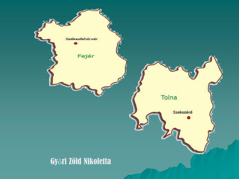 Győri Zöld Nikoletta