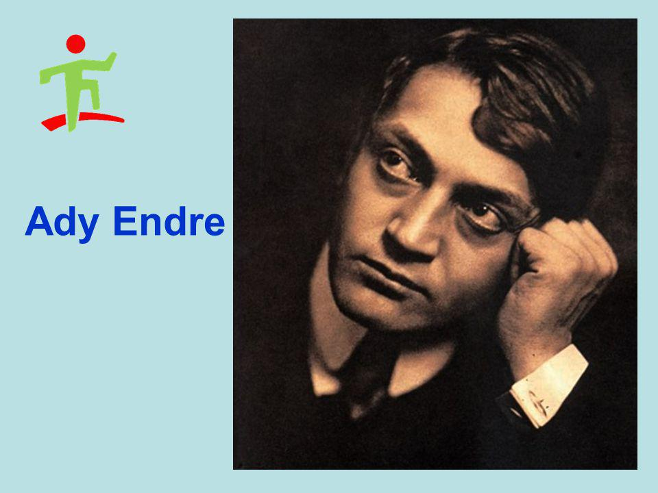 Ady Endre