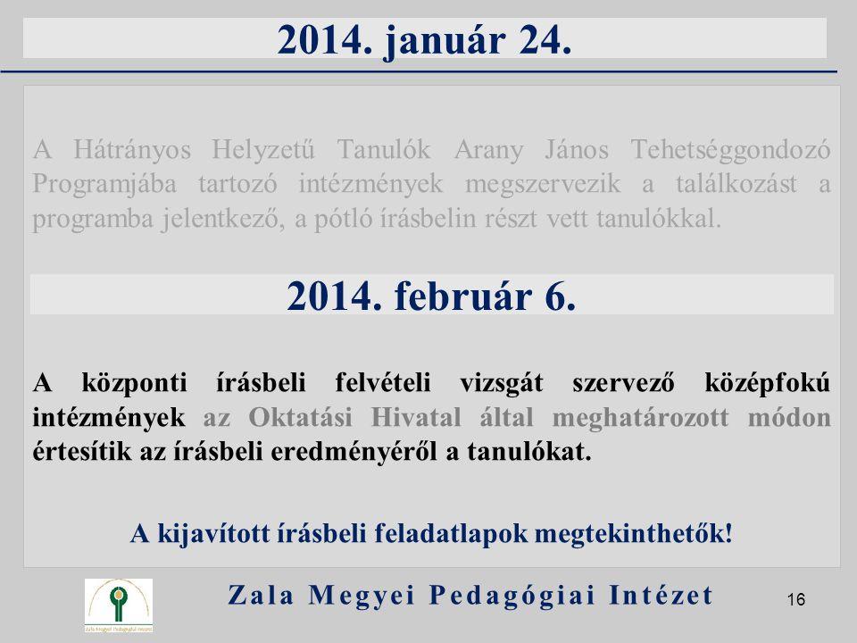 2014. január 24.