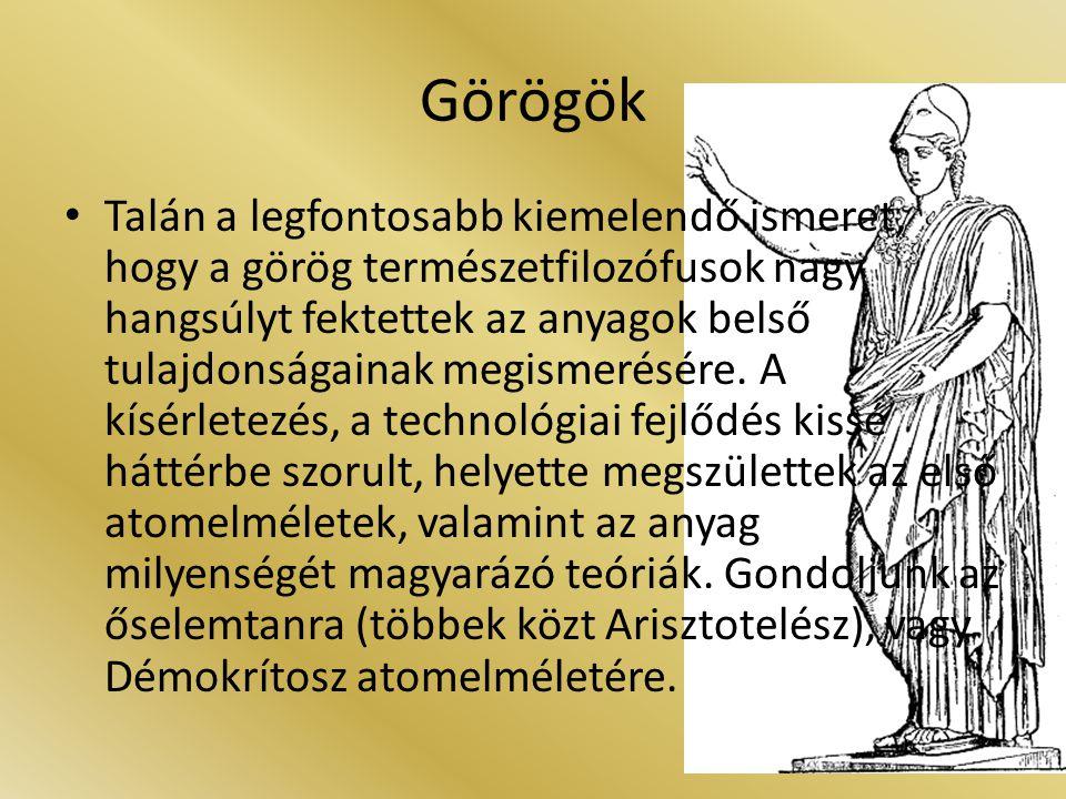 Görögök