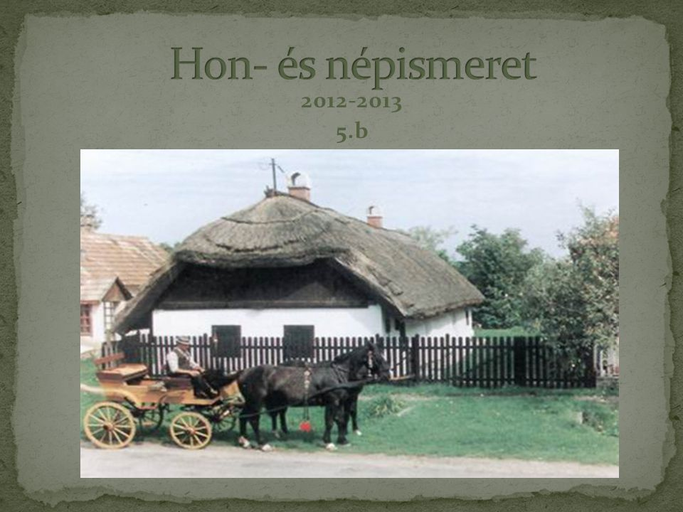 2012-2013 5.b