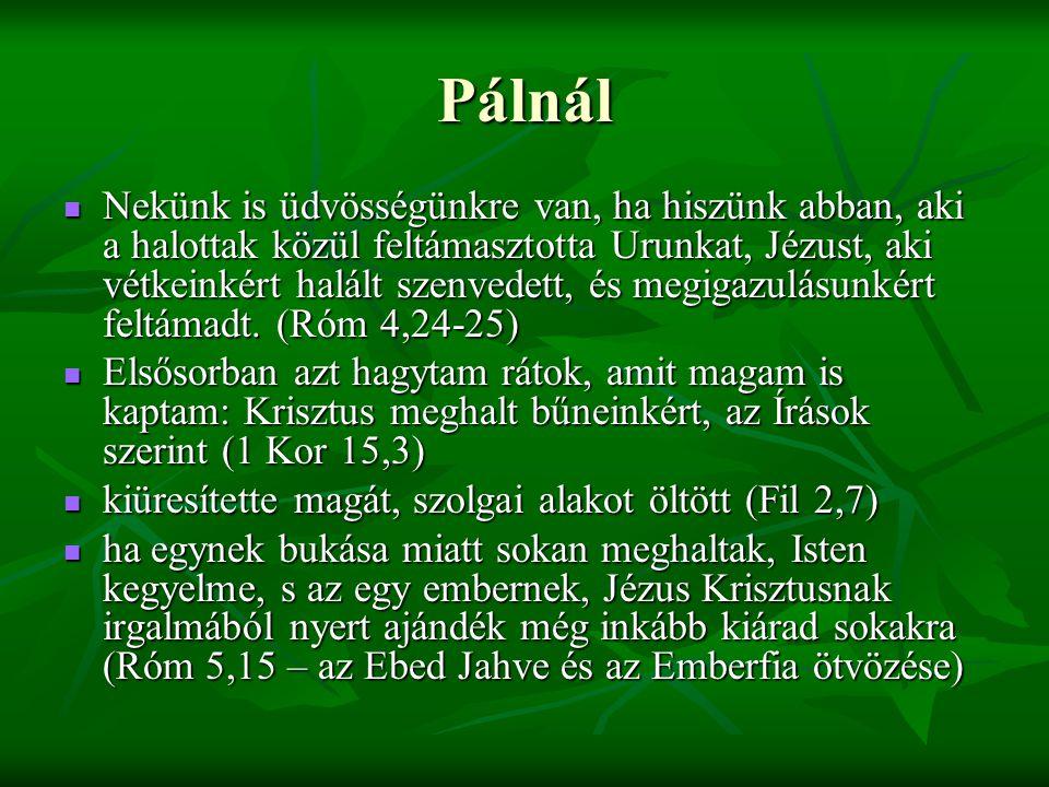 Pálnál