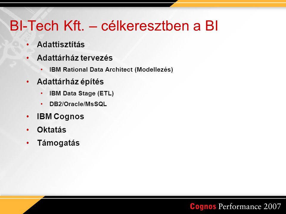 BI-Tech Kft. – célkeresztben a BI