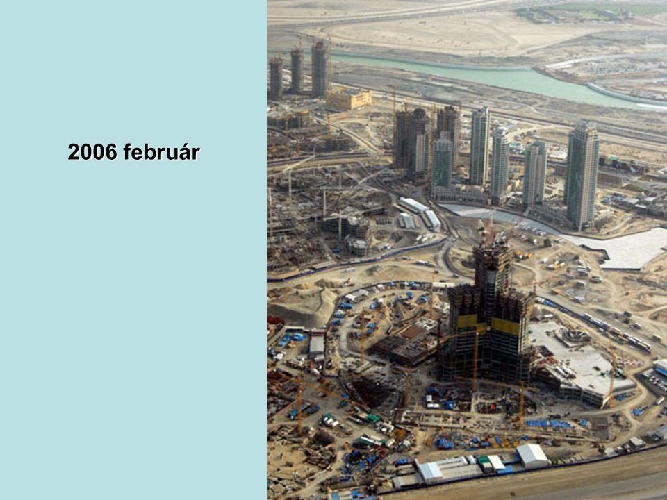 2006 február