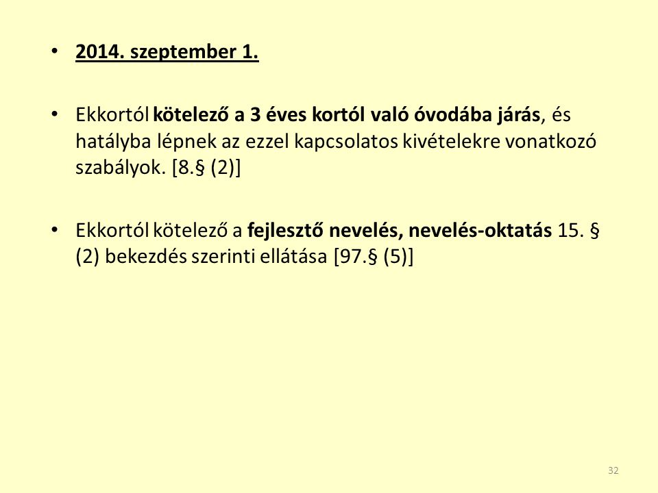 2014. szeptember 1.