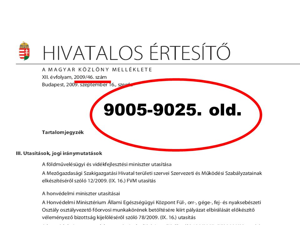 9005-9025. old.