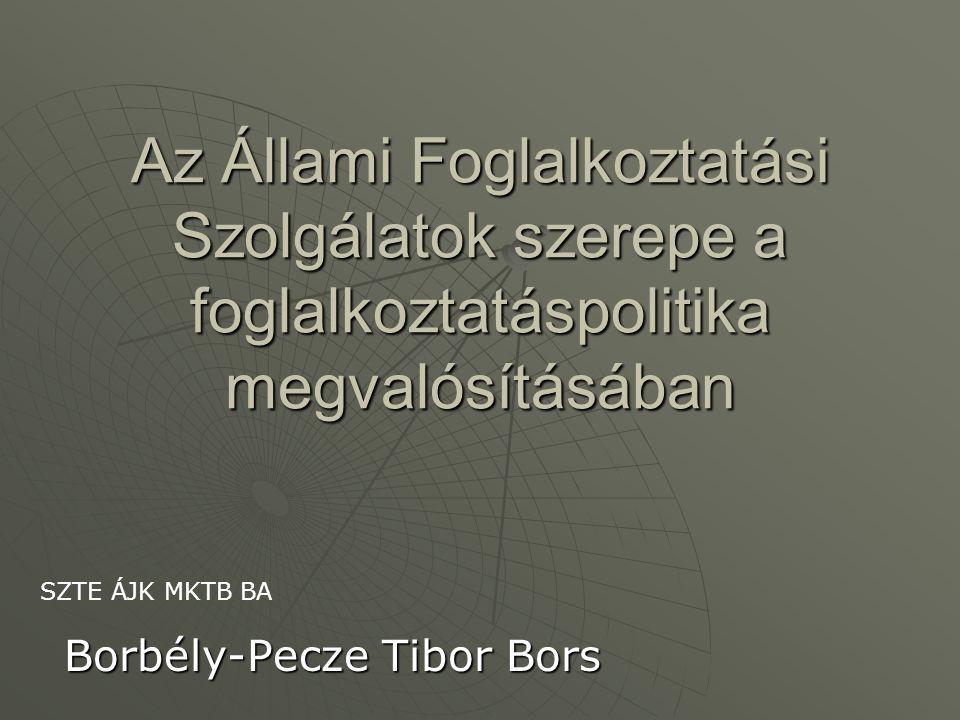 Borbély-Pecze Tibor Bors