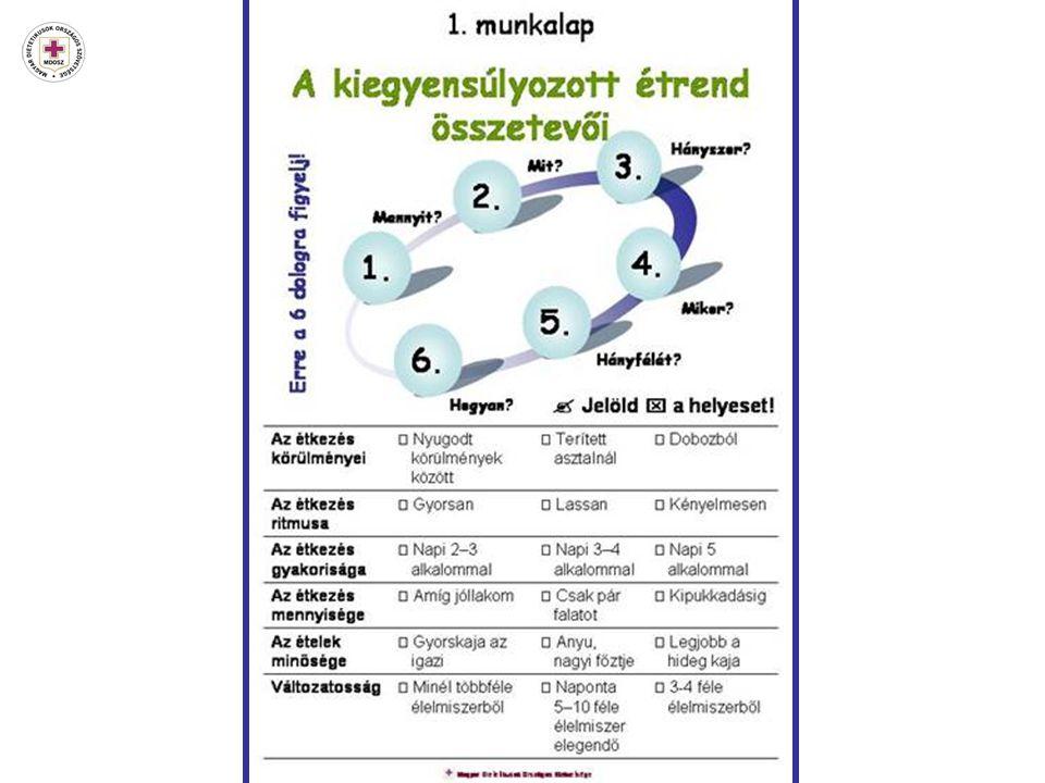 www.tetplatform.hu/letoltes/antal_emese_tet_platform_11_19.ppt