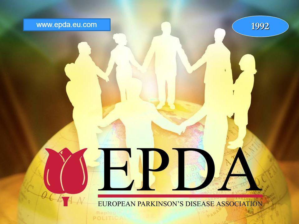 1992 www.epda.eu.com