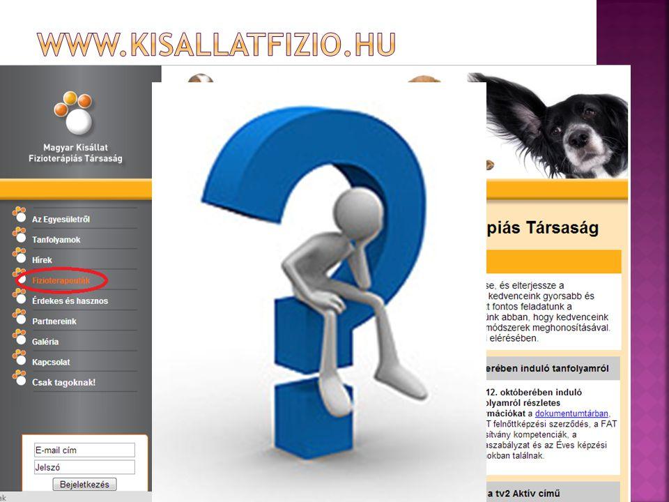 www.kisallatfizio.hu