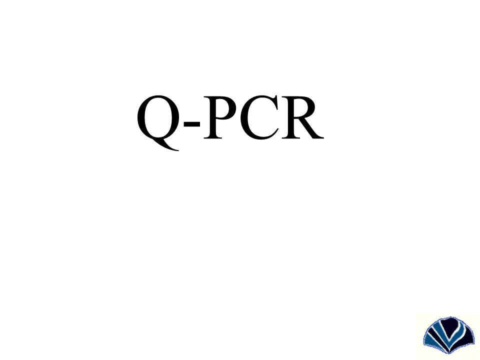 Q-PCR