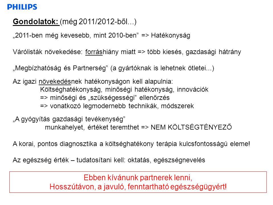 Gondolatok: (még 2011/2012-ből...)