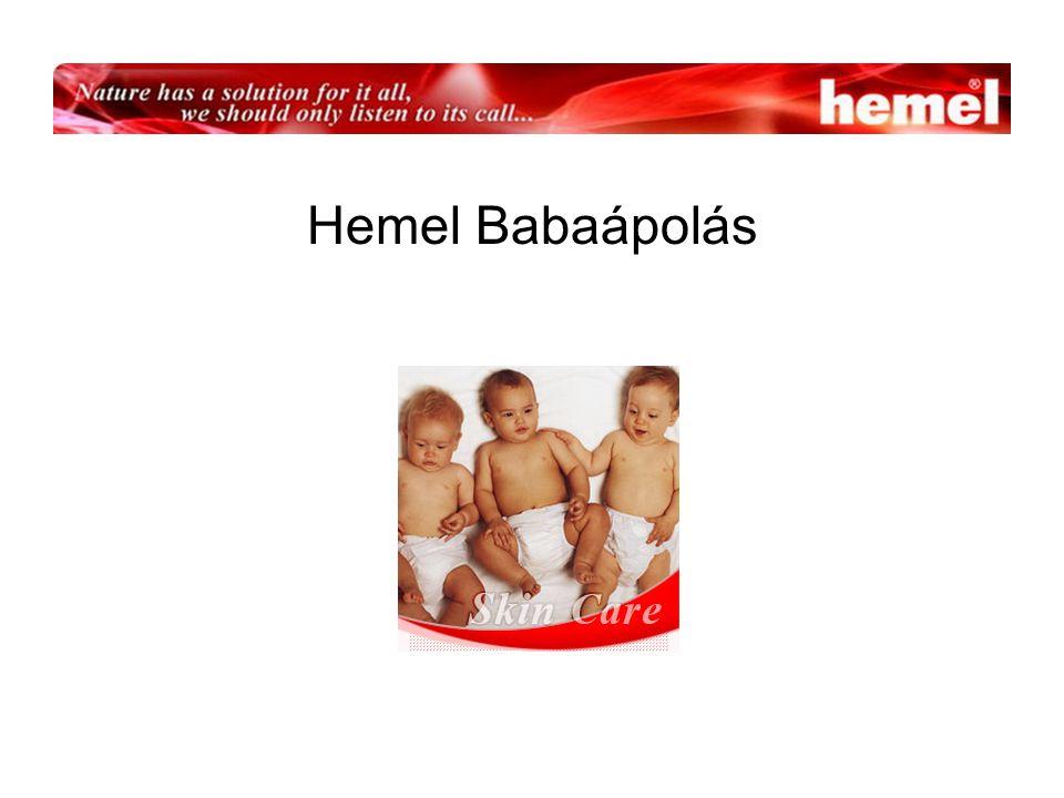 Hemel Babaápolás