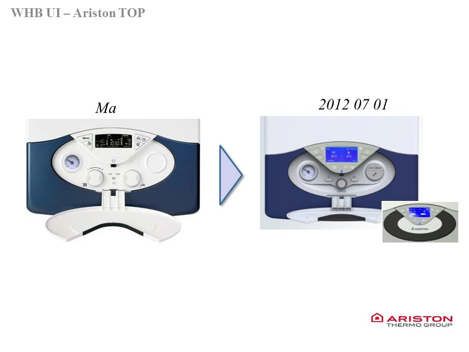 WHB UI – Ariston TOP 2012 07 01 Ma