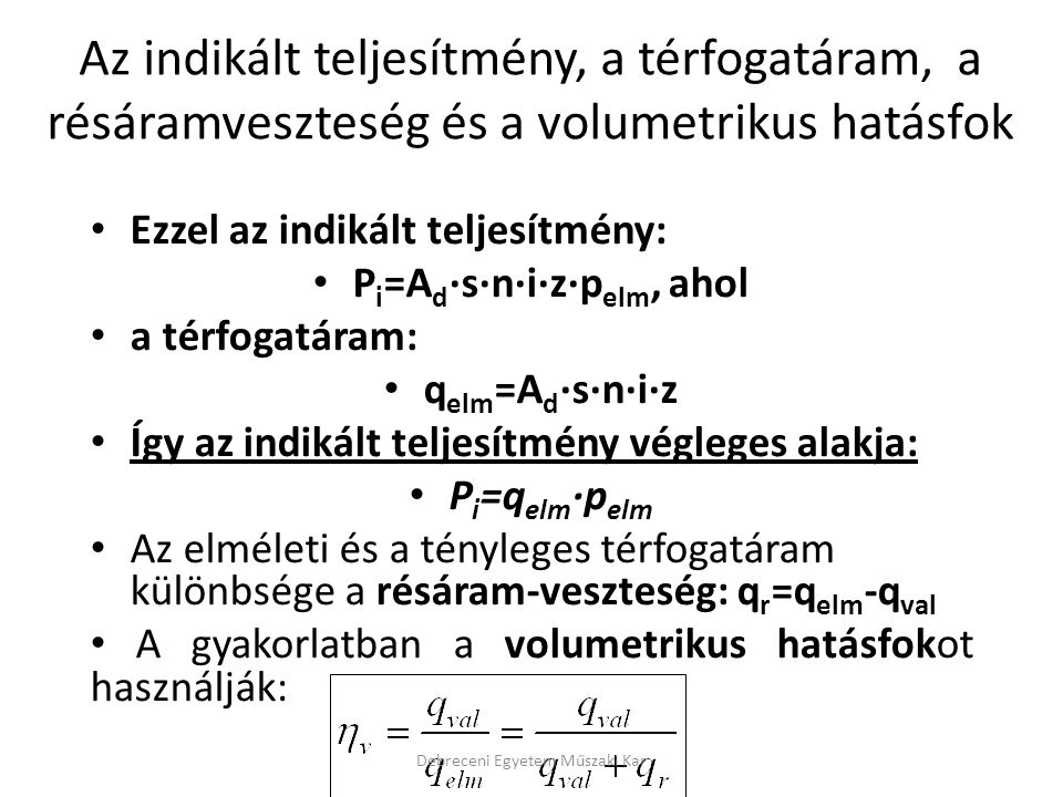 Pi=Ad·s·n·i·z·pelm, ahol
