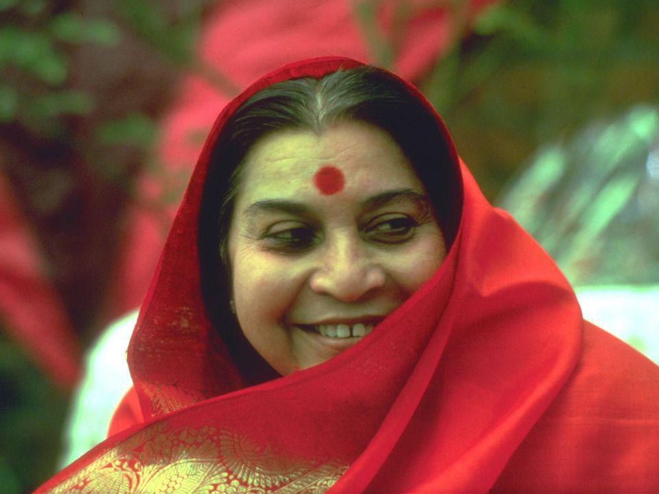 Mooladhara Meditáció & Beszélgetés
