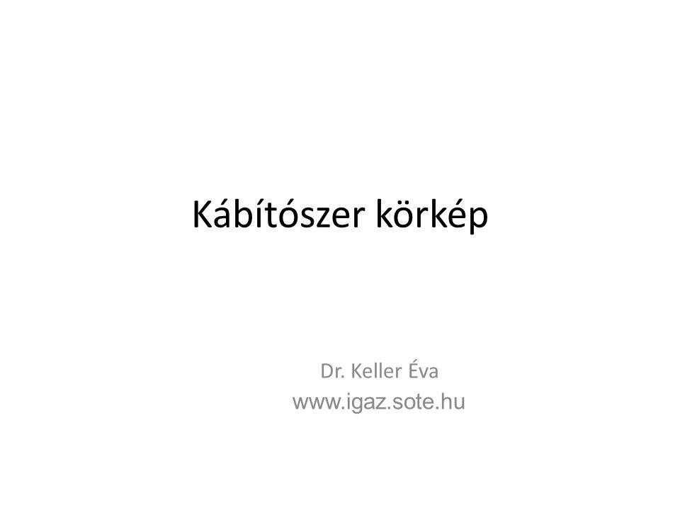 Dr. Keller Éva www.igaz.sote.hu