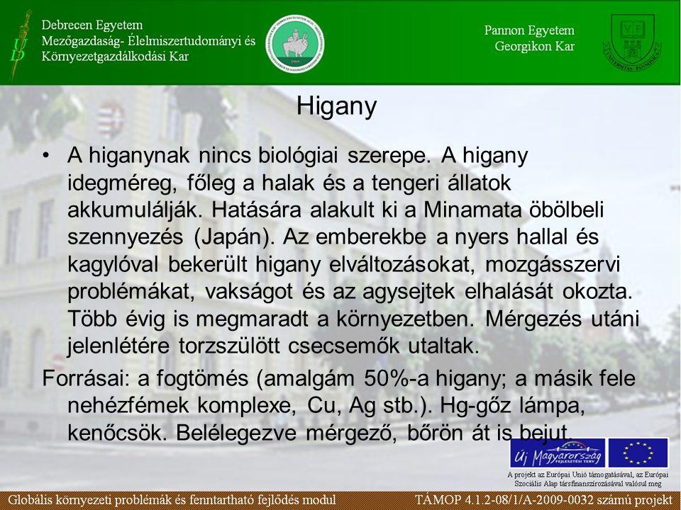 Higany