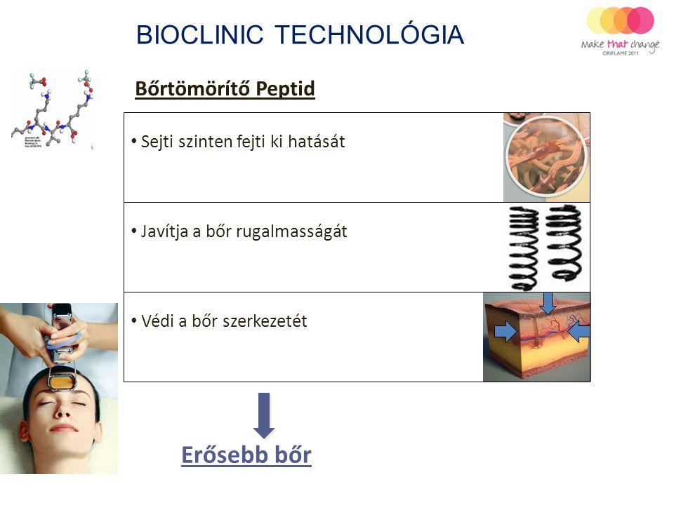 BIOCLINIC TECHNOLÓGIA