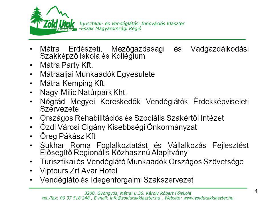 Mátra Erdészeti, Mezőgazdasági és Vadgazdálkodási Szakképző Iskola és Kollégium