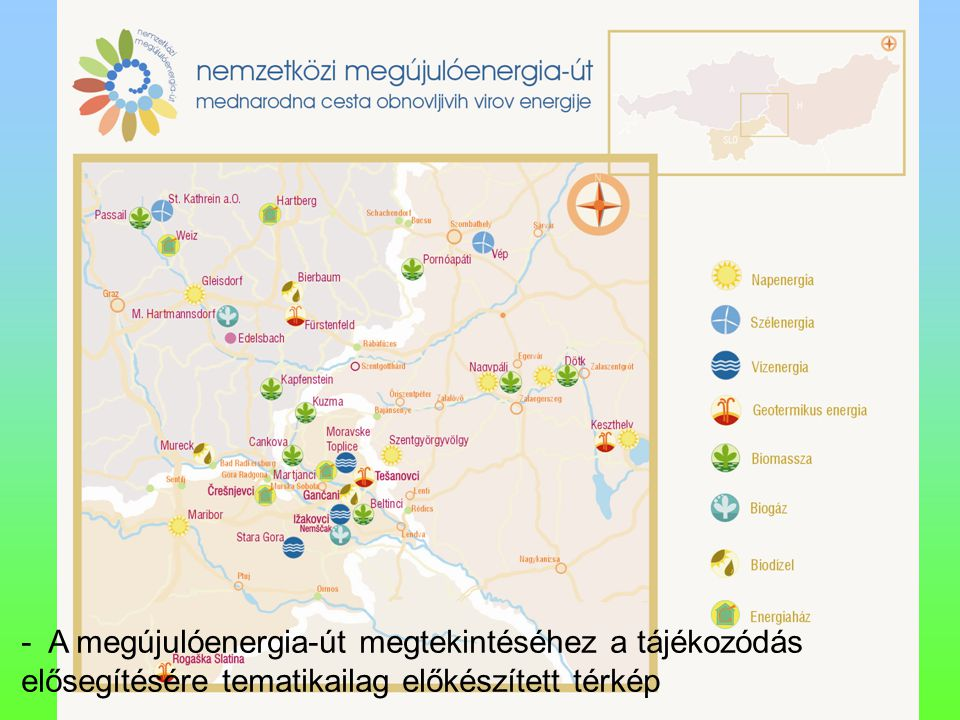 Zala Megyei Vállalkozásfejlesztési Alapítvány