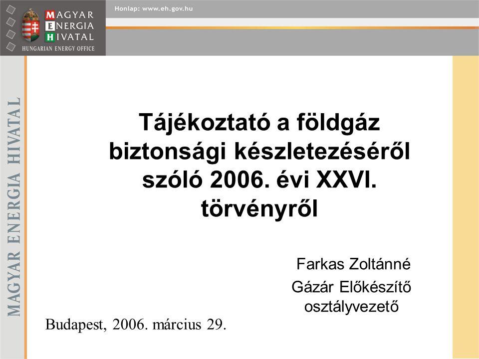 Farkas Zoltánné Gázár Előkészítő osztályvezető