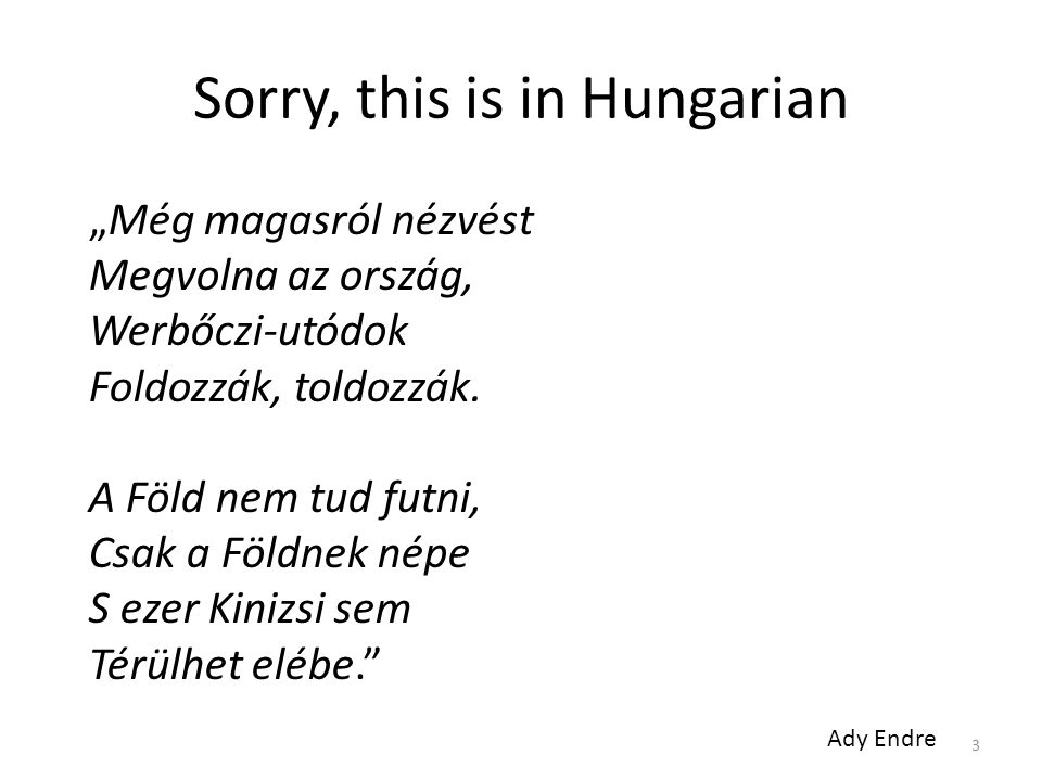 Sorry, this is in Hungarian