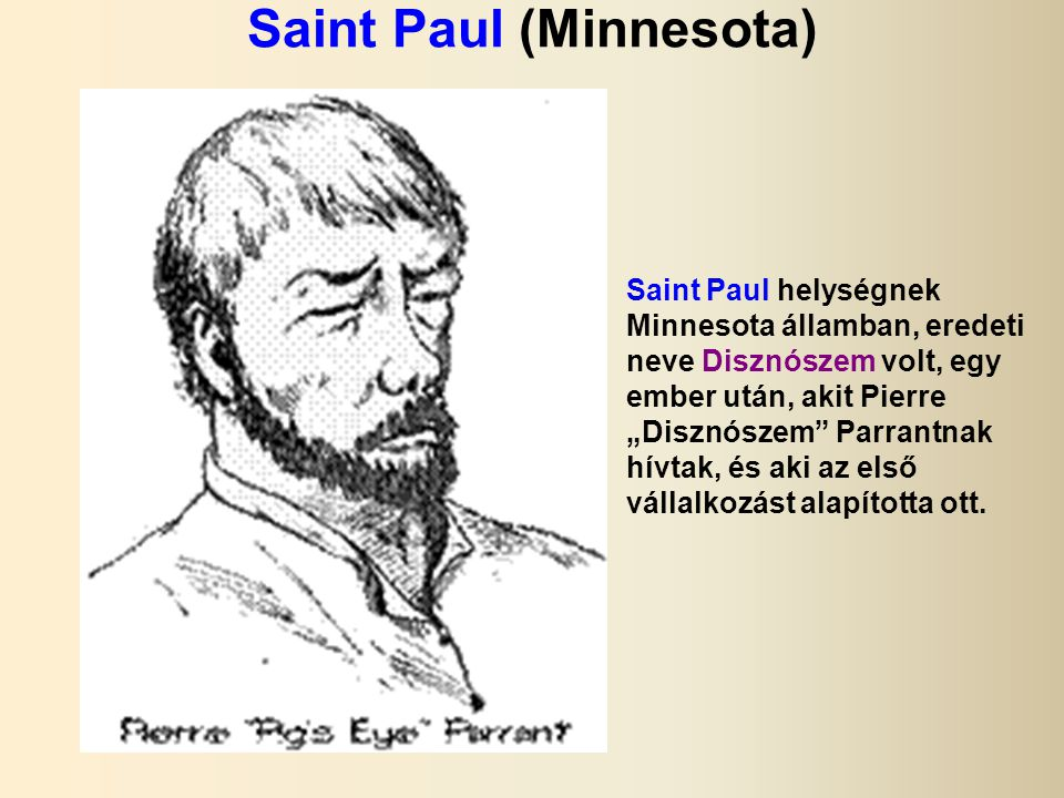 Saint Paul (Minnesota)