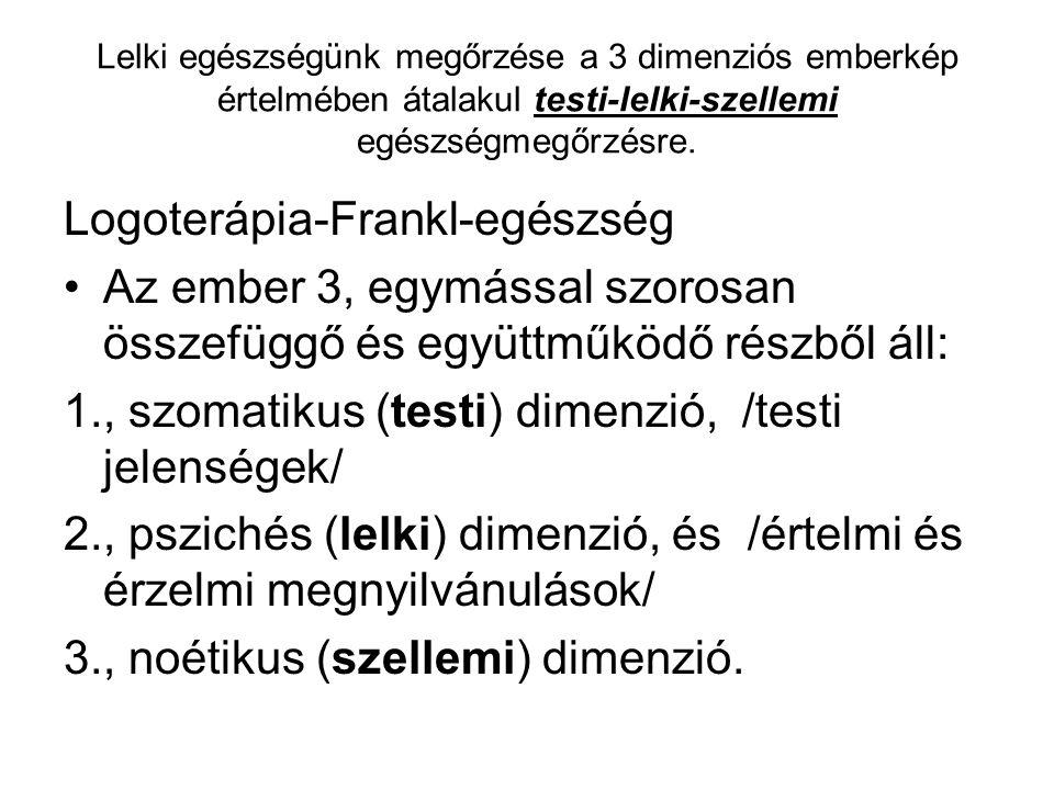 Logoterápia-Frankl-egészség