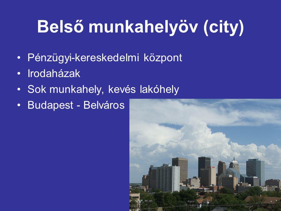 Belső munkahelyöv (city)