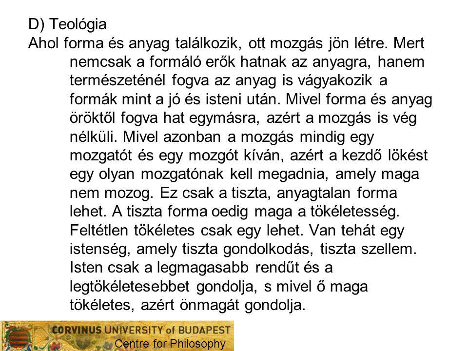 D) Teológia