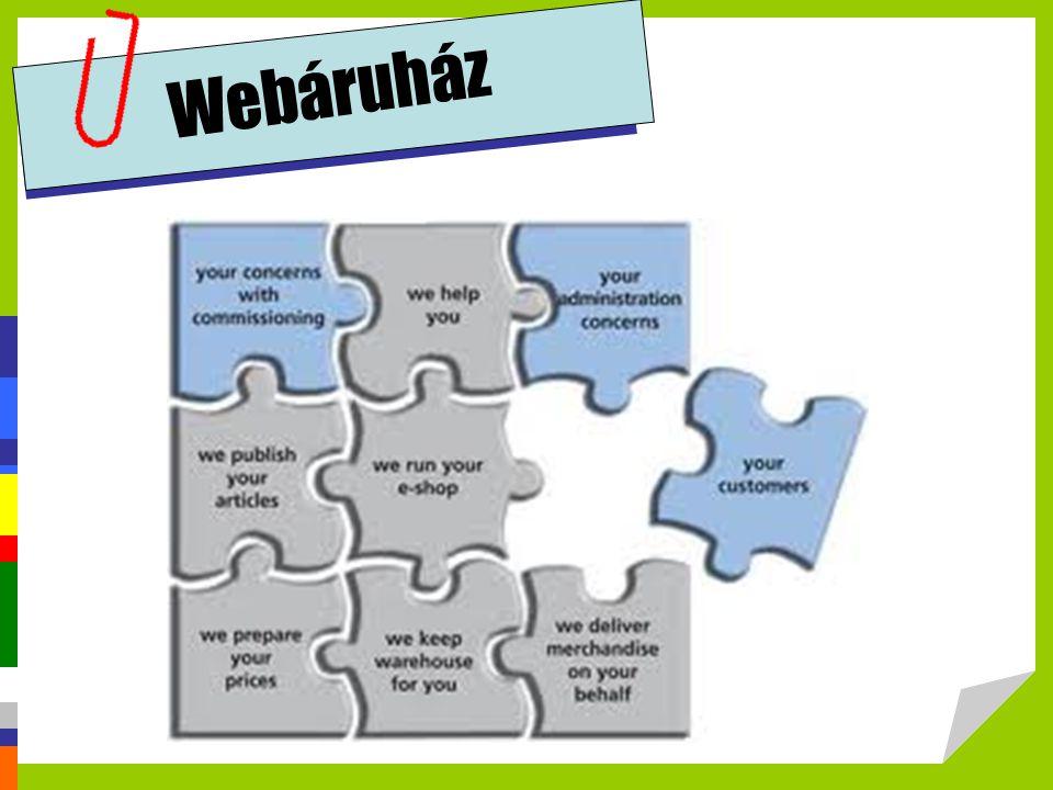 Webáruház http://www.atcomp.cz/dokumenty/profile.aspx