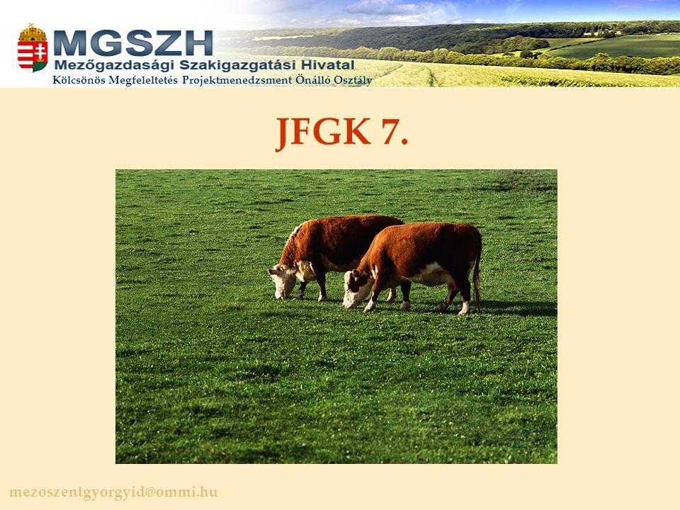 JFGK 7.