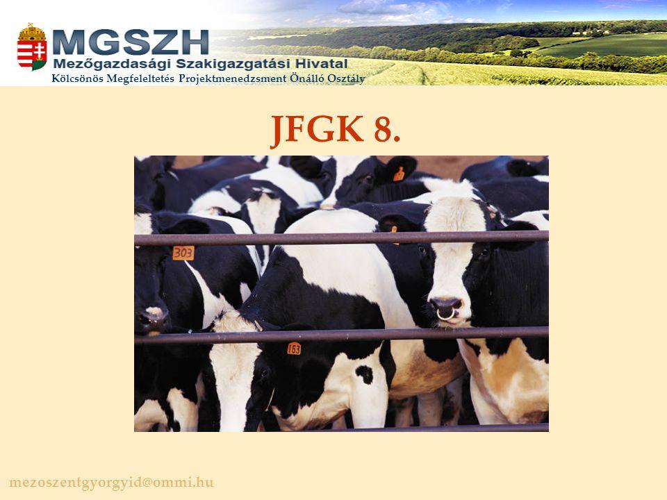 JFGK 8.