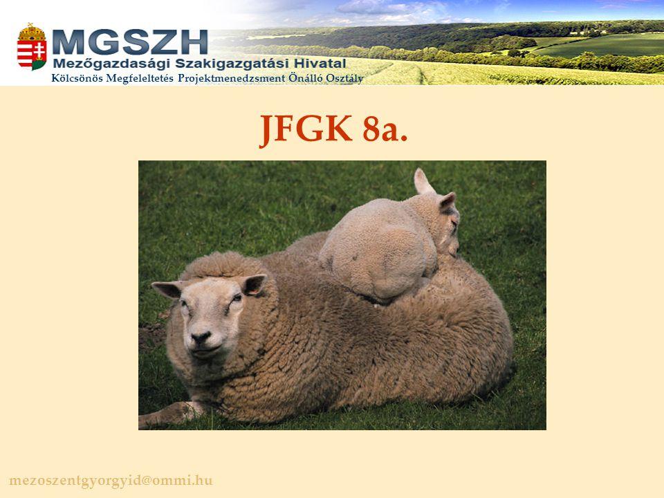 JFGK 8a.