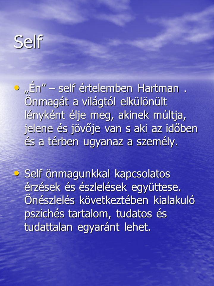 cze 2017.04.04. Self.