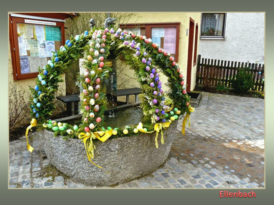 Ellenbach