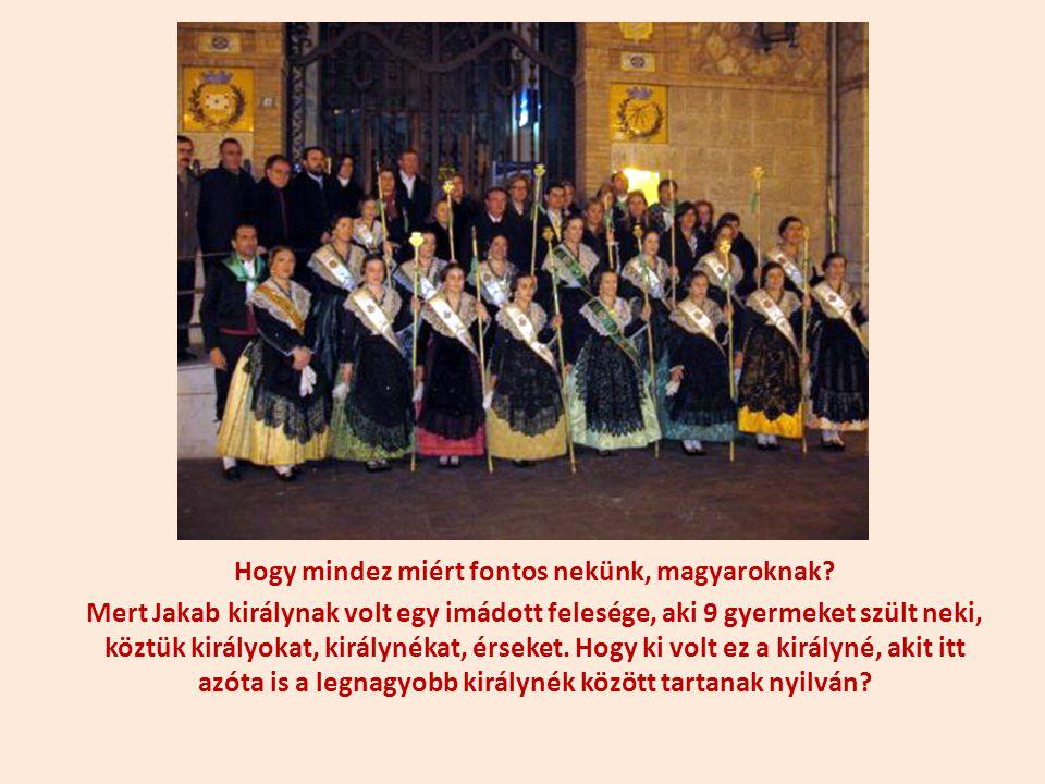 Hogy mindez miért fontos nekünk, magyaroknak