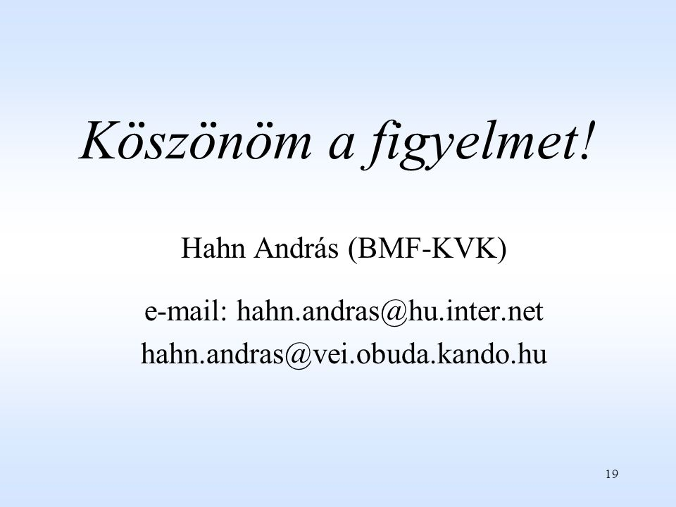 e-mail: hahn.andras@hu.inter.net