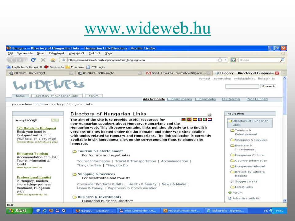 www.wideweb.hu