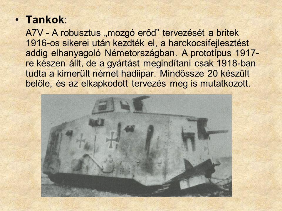 Tankok: