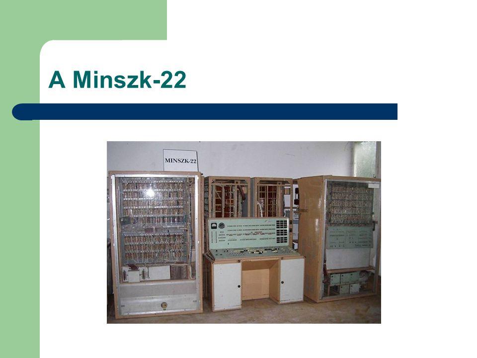A Minszk-22